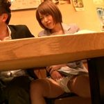 【NTR】『イクイクイクーッッ♡』同窓会で元カレに口説かれた人妻が流されて浮気SEX!巨根に絶頂悶絶