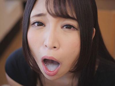 【加藤ももか】おしゃぶり予備校■美少女が手を使わず口だけでイカセてくれる最高の口内射精