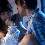 【NTR】佐山愛│『義姉さんお願いもう一度だけ!』義弟との過ち。一度身体を許した関係は1回では終わらず…