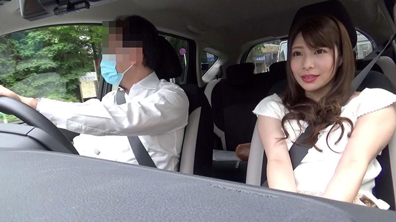 家族ドライブ中の人妻さんを公園の便所に連れ込んでヤる!!2 トイレNTR
