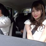 家族ドライブ中の人妻さんを公園の便所に連れ込んでヤる!!2 トイレNTRサンプル画像